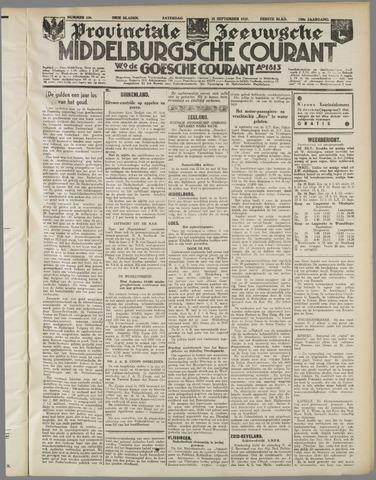 Middelburgsche Courant 1937-09-25