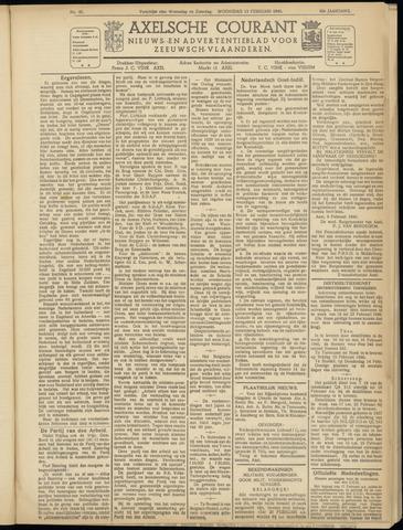 Axelsche Courant 1946-02-13