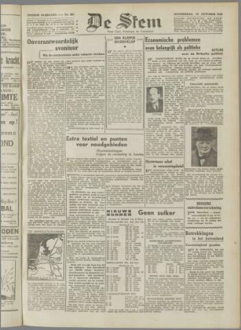 de Stem 1946-10-24