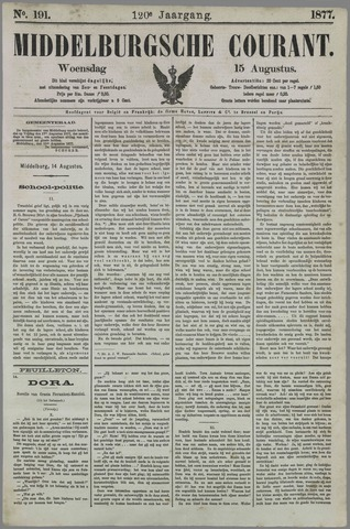 Middelburgsche Courant 1877-08-15
