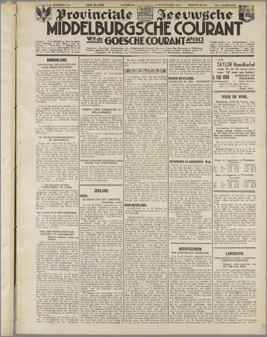 Middelburgsche Courant 1935-09-14