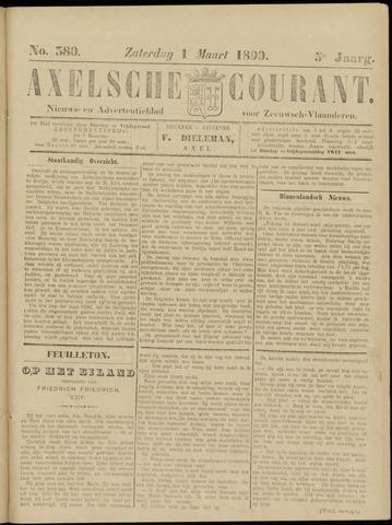 Axelsche Courant 1890-03-01