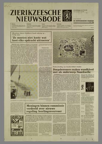 Zierikzeesche Nieuwsbode 1987-06-18