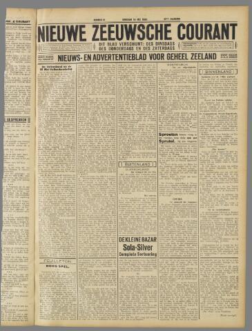 Nieuwe Zeeuwsche Courant 1933-05-16