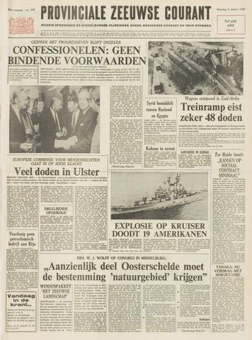 Provinciale Zeeuwse Courant 1972-10-02