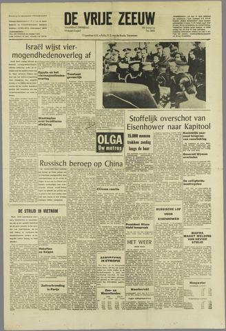 de Vrije Zeeuw 1969-03-31