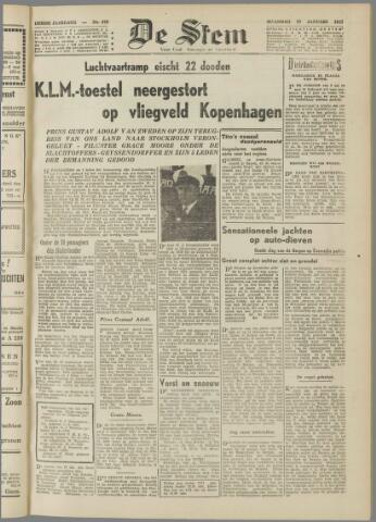 de Stem 1947-01-27
