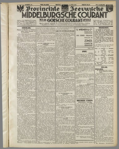 Middelburgsche Courant 1937-07-30
