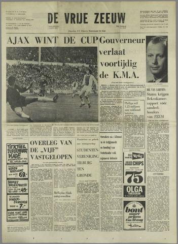 de Vrije Zeeuw 1971-06-03