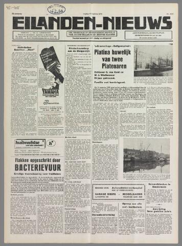 Eilanden-nieuws. Christelijk streekblad op gereformeerde grondslag 1979-08-10