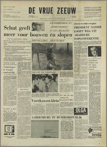 de Vrije Zeeuw 1969-12-24