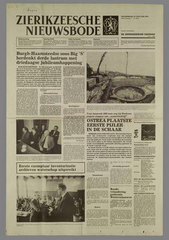 Zierikzeesche Nieuwsbode 1984-01-12