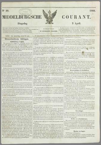Middelburgsche Courant 1860-04-03