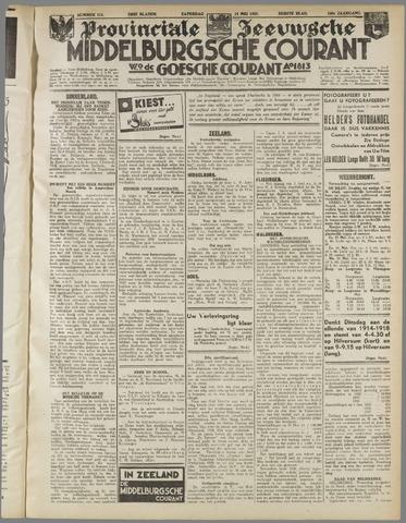 Middelburgsche Courant 1937-05-15