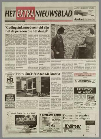Zierikzeesche Nieuwsbode 1996-09-11