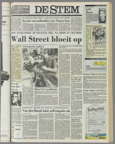 de Stem 1988-06-15