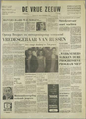 de Vrije Zeeuw 1971-03-31