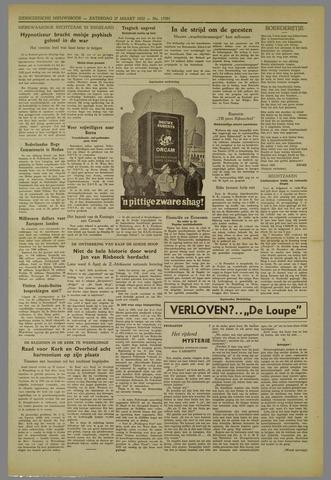 Zierikzeesche Nieuwsbode 1952-03-31