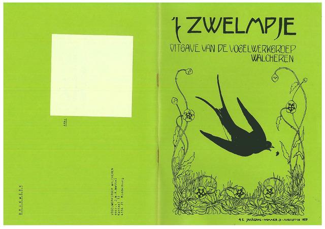 't Zwelmpje 1989-08-01