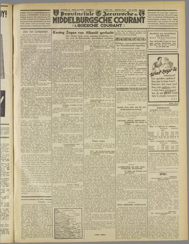 Middelburgsche Courant 1939-04-08