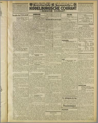Middelburgsche Courant 1938-04-09