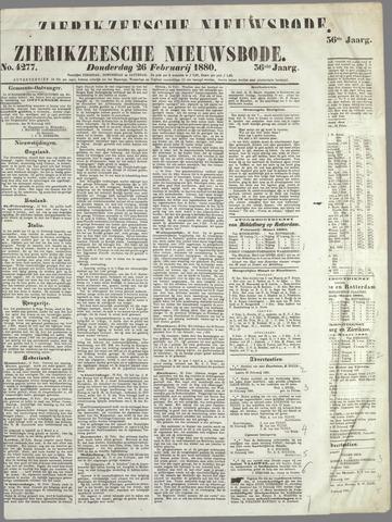 Zierikzeesche Nieuwsbode 1880-02-26
