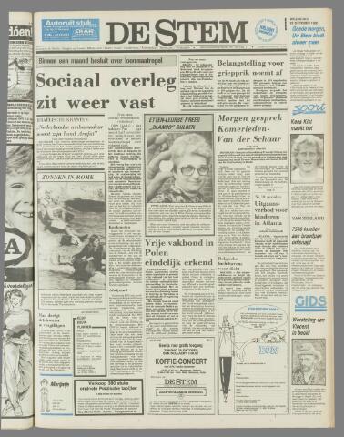 de Stem 1980-10-22