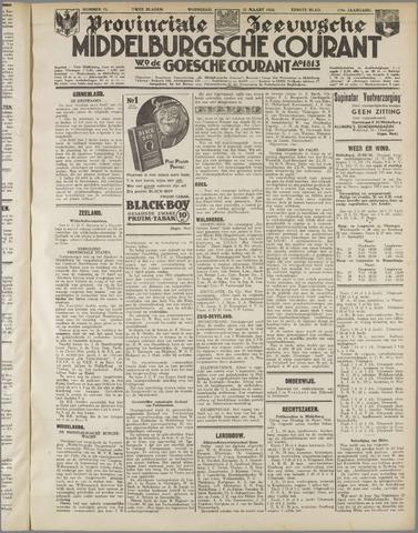 Middelburgsche Courant 1935-03-27