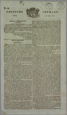 Goessche Courant 1834-01-20