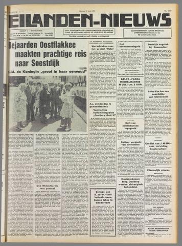 Eilanden-nieuws. Christelijk streekblad op gereformeerde grondslag 1975-06-17