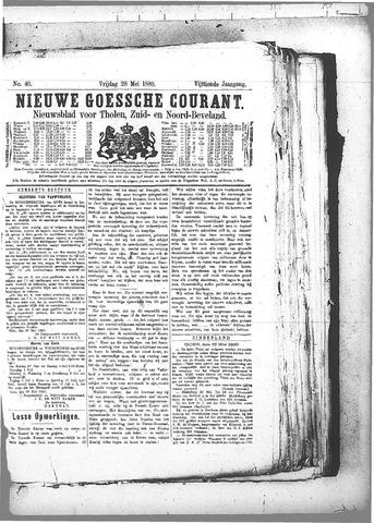 Nieuwe Goessche Courant 1880-05-28