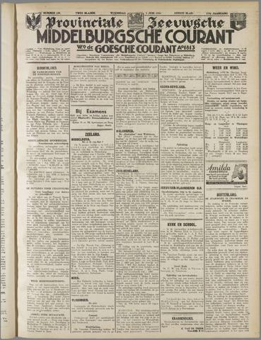 Middelburgsche Courant 1936-06-03