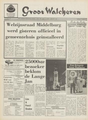 Groot Walcheren 1972-08-23