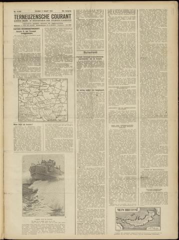 Ter Neuzensche Courant. Algemeen Nieuws- en Advertentieblad voor Zeeuwsch-Vlaanderen / Neuzensche Courant ... (idem) / (Algemeen) nieuws en advertentieblad voor Zeeuwsch-Vlaanderen 1944-03-17