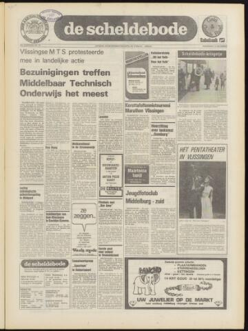 Scheldebode 1975-12-10