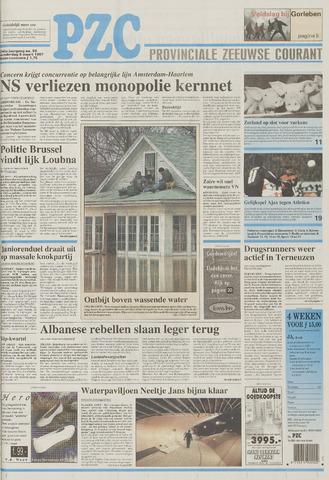 Provinciale Zeeuwse Courant 1997-03-06