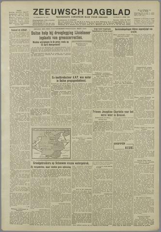 Zeeuwsch Dagblad 1949-04-12