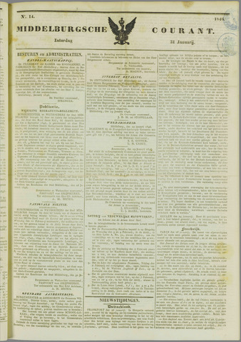 Middelburgsche Courant 1846-01-31