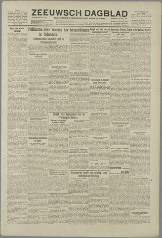 Zeeuwsch Dagblad 1948-12-18
