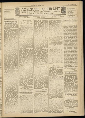 Axelsche Courant 1945-03-13