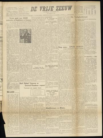 de Vrije Zeeuw 1946-09-07