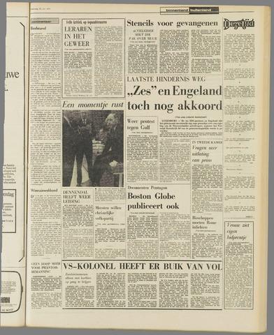 de Stem 1971-06-23