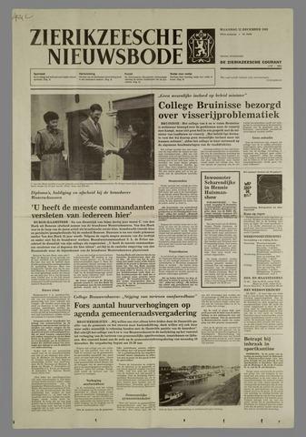 Zierikzeesche Nieuwsbode 1988-12-12
