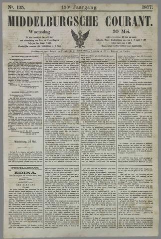 Middelburgsche Courant 1877-05-30