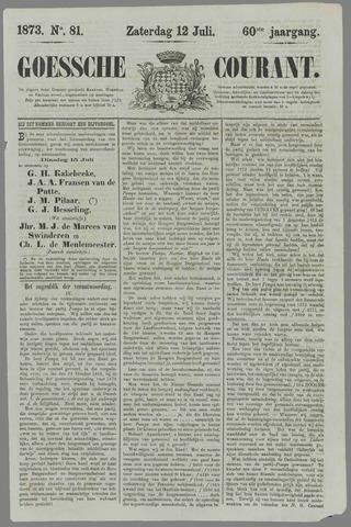 Goessche Courant 1873-07-12