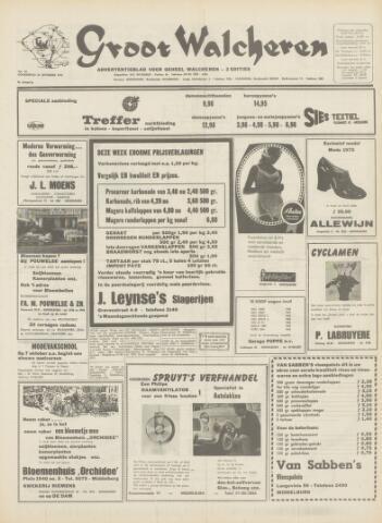 Groot Walcheren 1970-09-24