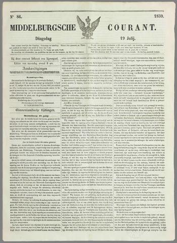 Middelburgsche Courant 1859-07-19