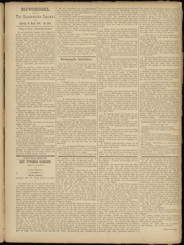 Ter Neuzensche Courant. Algemeen Nieuws- en Advertentieblad voor Zeeuwsch-Vlaanderen / Neuzensche Courant ... (idem) / (Algemeen) nieuws en advertentieblad voor Zeeuwsch-Vlaanderen 1898-03-26