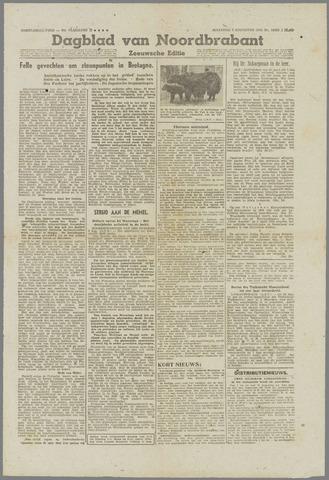 de Stem 1944-08-07