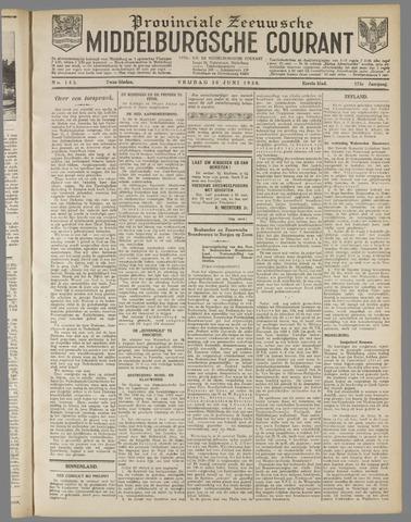 Middelburgsche Courant 1930-06-20
